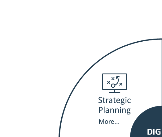 strategic-planning-1