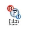 BFIlogo