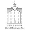 newlanarkworldheritage