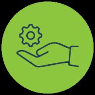 system-&-purpose-icon