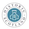 historicscotlandlogo