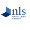 nationallibraryofscotland